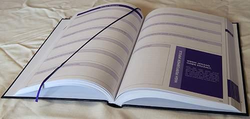 Hardcover01a 500 - Bücher und Kataloge drucken-Start