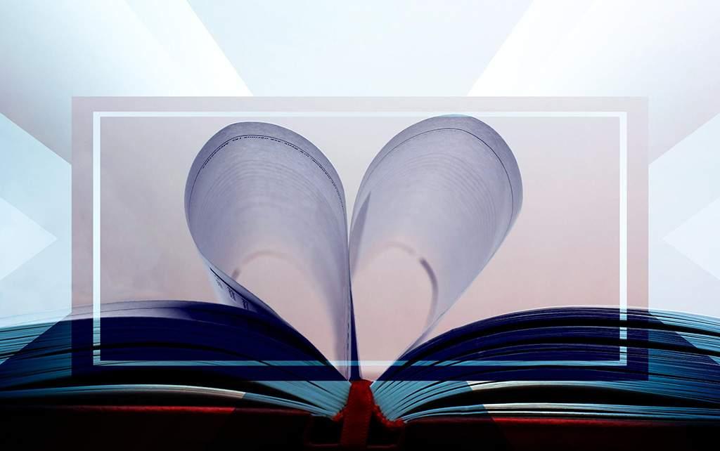 ILbücher - Impressionen