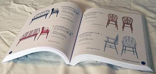 Softcover01a 500a - Bücher und Kataloge drucken-Start
