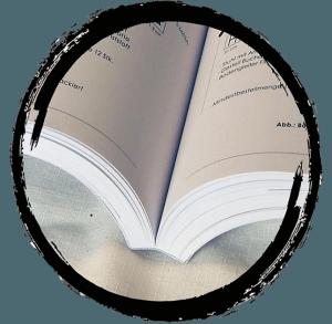 Softcover01a zoom bindung 800 4 300x293 - Bücher und Kataloge drucken-Start