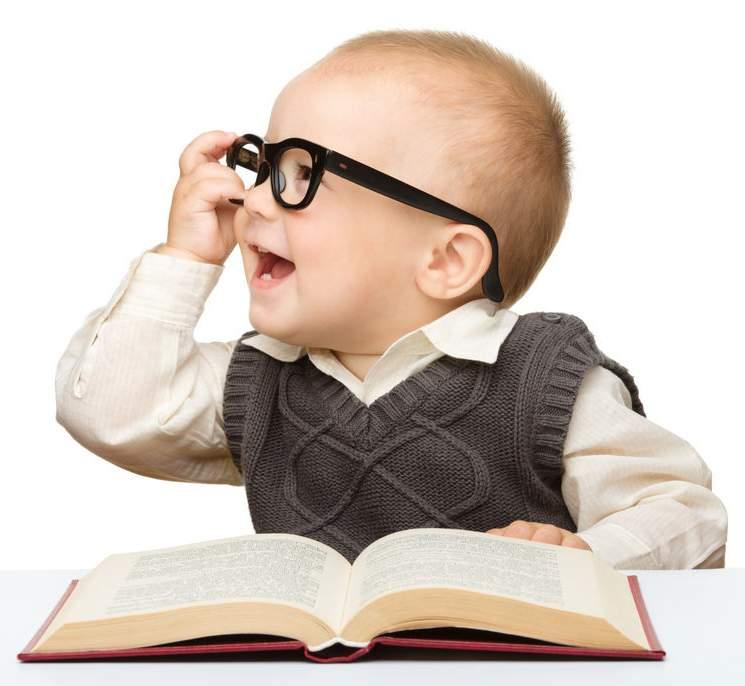 kind blick start gross - Bücher und Kataloge drucken-Start